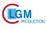 LGM PRODUCTION