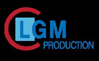 LGM PRODUCTION